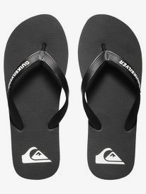 Molokai - Flip-Flops for Men  AQYL100601