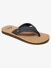 Molokai Abyss Cork - Sandals for Men  AQYL100761
