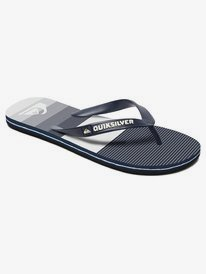 Molokai Tijuana - Flip Flops for Men  AQYL100862