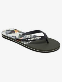Molokai Jungle Swell - Flip-Flops  AQYL100984