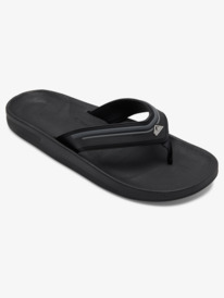 Rivi - Sandals for Men  AQYL101030