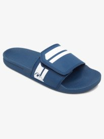 Rivi Slide Adjust - Sliders for Men  AQYL101038