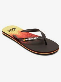 Molokai HI Variable - Flip-Flops for Men  AQYL101082