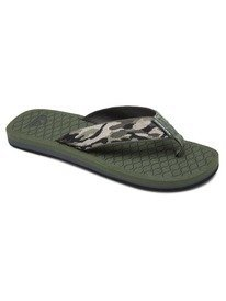 Hillcrest - Sandals for Men  AQYL101089