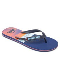 Molokai Panel - Flip-Flops for Men  AQYL101107