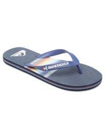 Quiksilver Molokai Tijuana Chaussures de Plage /& Piscine Homme