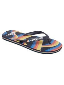 Molokai Art - Flip-Flops for Men  AQYL101122