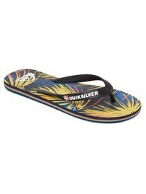 Molokai Sub Tropics - Flip-Flops for Men  AQYL101126