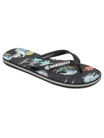 Molokai Sun Damage - Flip-Flops for Men  AQYL101127