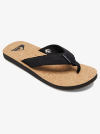 Molokai Abyss Natural - Sandals for Men  AQYL101166
