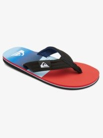 Molokai Layback - Sandals for Men  AQYL101182