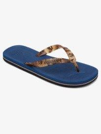 Haleiwa - Flip-Flops for Men  AQYL101191