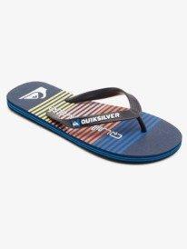 Molokai Point Break - Flip-Flops for Men  AQYL101199
