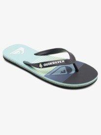 Molokai Slab - Flip-Flops for Men  AQYL101200
