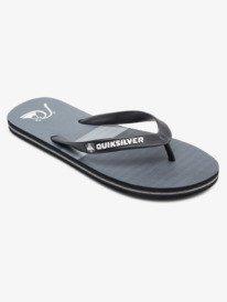 Molokai Tijuana - Flip-Flops for Men  AQYL101201