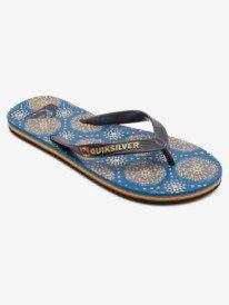 Molokai Art - Flip-Flops for Men  AQYL101204