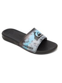 Bright Coast Print - Sandals for Men  AQYL101216