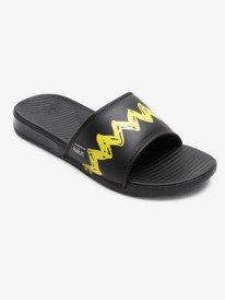 Peanuts Bright Coast - Slider Sandals for Men  AQYL101282