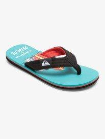 Peanuts Molokai Layback - Flip Flops for Men  AQYL101283