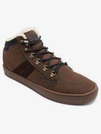 Jax III - Skate Shoes for Men  AQYS100023