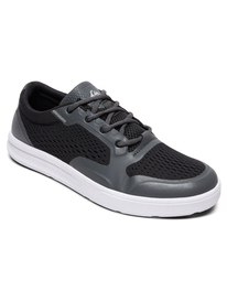 Amphibian Plus - Shoes for Men  AQYS700060