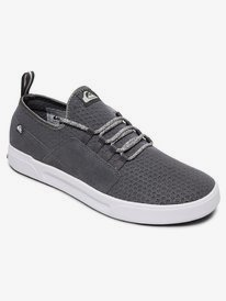Summer Stretch Knit - Shoes  AQYS700061