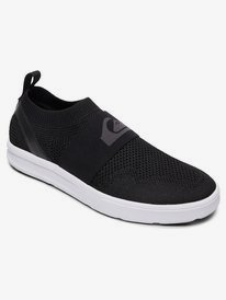 Amphibian Plus - Slip-On Shoes  AQYS700062