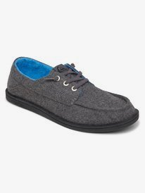 Harbor Dredged - Shoes for Men  AQYS700065