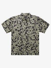 Hi Honor Garden - Short Sleeve Top for Men  AQYWT03258