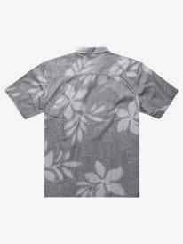 Hi Carved Paddle - Short Sleeve Top for Men  AQYWT03259