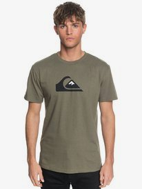 Comp Logo - T-Shirt for Men  AQYZT06728