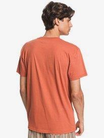 New Slang - T-Shirt for Men  AQYZT06729