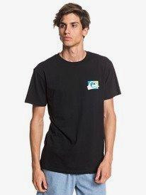 Neon Colors - T-Shirt for Men  AQYZT06732