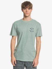 Iron Lights - T-Shirt for Men  AQYZT06736