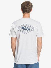 Escape Gravity - T-Shirt for Men  AQYZT06737