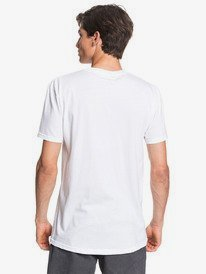 Drift Away - T-Shirt for Men  AQYZT06739