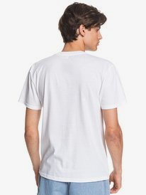 Like Water - T-Shirt for Men  AQYZT06741