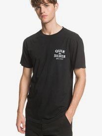 Drum Therapy - T-Shirt for Men  AQYZT06742