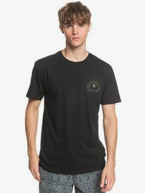 Blind Alley - T-Shirt for Men  AQYZT06749
