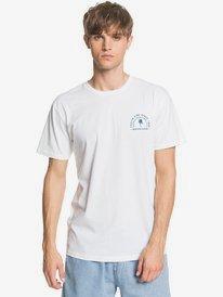 Blind Alley - T-Shirt for Men  AQYZT06749