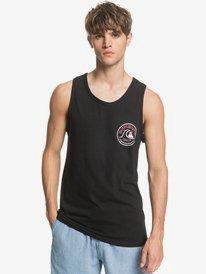 Close Call - Vest for Men  AQYZT06753