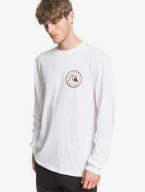 Close Call - Long Sleeve T-Shirt for Men  AQYZT06760