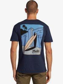 MALIBU MADE IN THE SHADE  AQYZT06820