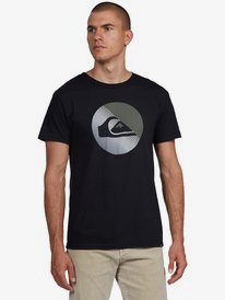Slab - T-Shirt for Men  AQYZT07115