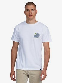 Swell Raisers - T-Shirt for Men  AQYZT07118