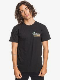 Get Away - T-Shirt for Men  AQYZT07121