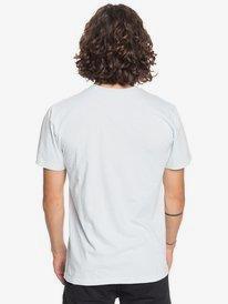 Jungle Jim - T-Shirt for Men  AQYZT07122