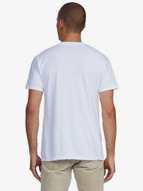 Tropical Mirage - T-Shirt for Men  AQYZT07124