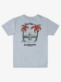 Palm Delights - T-Shirt for Men  AQYZT07127