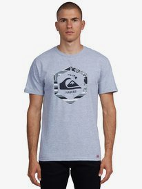 HI Battleground - T-Shirt for Men  AQYZT07131